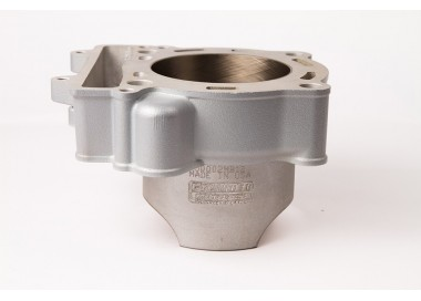 CILINDRO CYLINDER WORKS KTM 250SX-F '05-12 50002