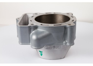 CILINDRO CYLINDER WORKS KTM 350 SX-F /EXC-F '13-15  50003