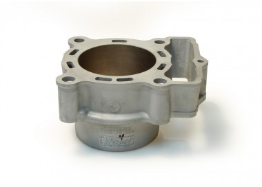 CILINDRO CYLINDER WORKS KTM 250 SX-F'13-15 /250 EXC-F'14-16 50004