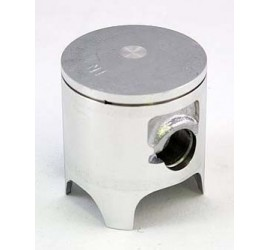 PISTON AOKI HONDA CR 85 '03-07    91.1113
