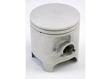 PISTON AOKI HONDA CR 250 '86-96   91.1315