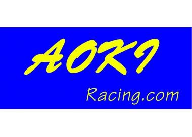 PISTON AOKI HONDA CRF 450R 04-08  91.1406