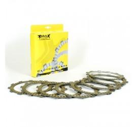 DISCOS PROX BETA BETA-250RR-350-400-450-498'13-17 16.S73013