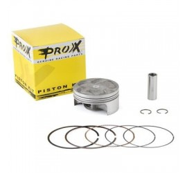 PISTON PROX ART YAMAHA YZ 250F'08-11   01.2409