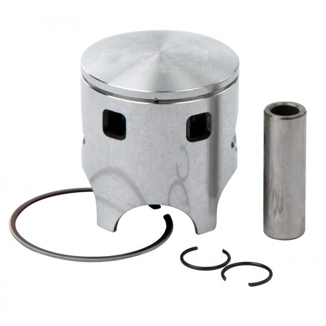 PISTON VERTEX KTM 65 SX 97/08 2481AB
