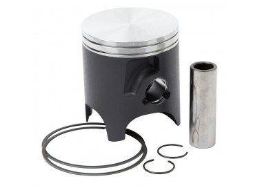 PISTON VERTEX HUSQVARNA CR/WR 250'98-13  22601