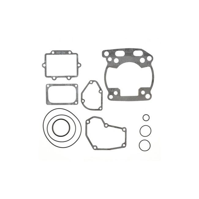 JUNTAS PARTE ALTA PROX Suzuki RM-250'02 35.3322
