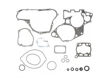 JUNTAS MOTOR PROX Suzuki RM 125'98-00   34.3218