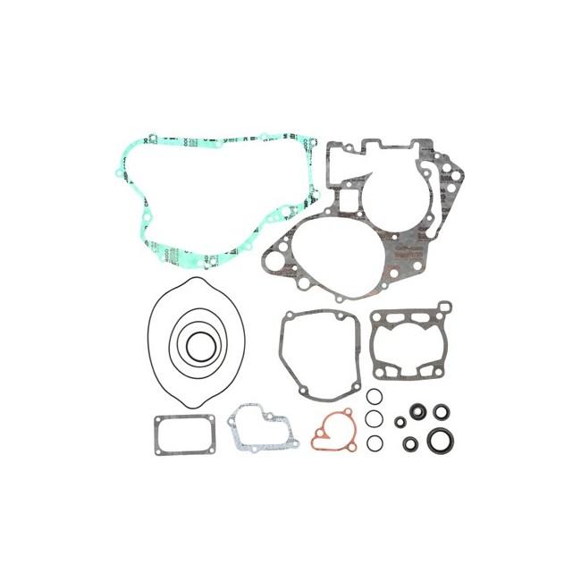 JUNTAS MOTOR PROX Suzuki RM-125'01-03 34.3221