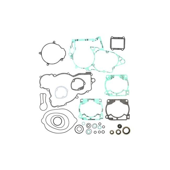 JUNTAS MOTOR PROX KTM 250SX'03-04 / EXC'04 34.6323