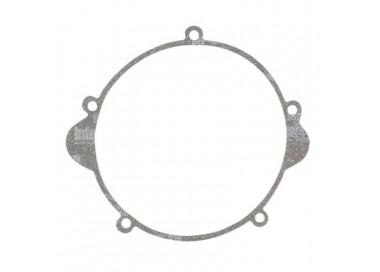 JUNTA TAPA EMBRAGUE PROX KTM  85SX '03-17 / Husqv. TC85'14-17  19.G6103
