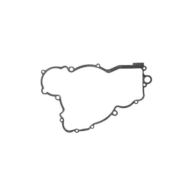JUNTA TAPA EMBRAGUE PROX KTM 250SX  03-16 / 250EXC  04-16 19.G6324