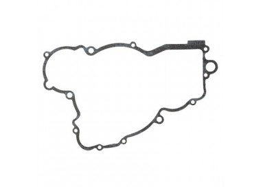 JUNTA TAPA EMBRAGUE PROX KTM 250 SX '03-14 19.G6323