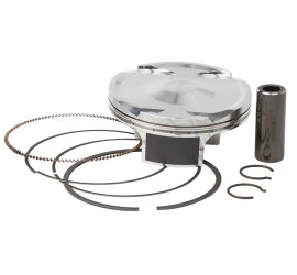 PISTON VERTEX KTM 500 EXC '12-16   23762