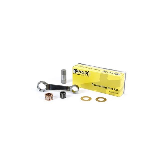 BIELA PROX HONDA MBX / NSR-50 03.1005