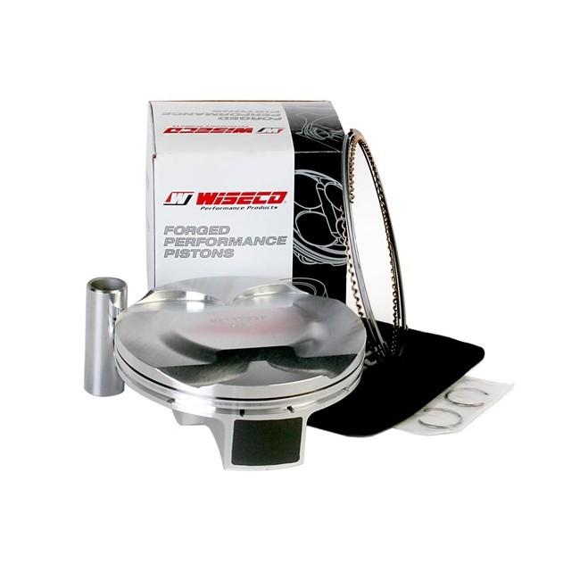 PISTON WISECO KTM 450 SX-F'13/17 | HUSQVARNA FC 450'14/17 W40073M09500