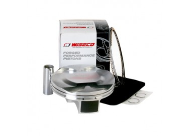 PISTON WISECO KTM 450 SX-F'13/19 | HUSQVARNA FC 450'14/17 W40073M09500