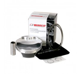PISTON WISECO KTM 250 SX-F''13-15 | KTM 250 EXC-F'14-19  W40074M07800