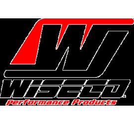 PISTON WISECO KTM 350EXC-F '17-18   W40166M08800