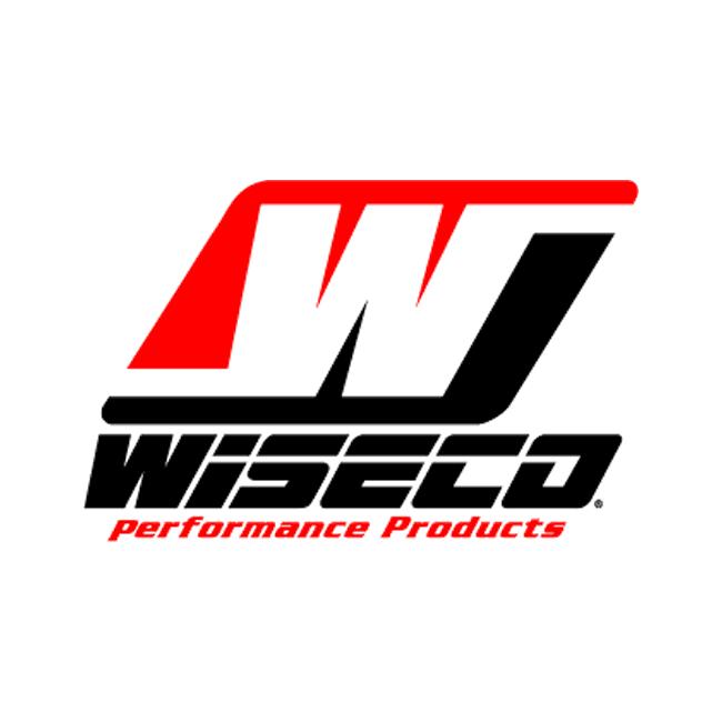 PISTON WISECO KTM 350EXC-F '17 18 12.3:1 W40166M08800