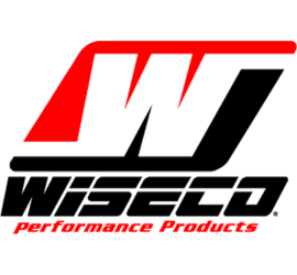PISTON WISECO HONDA CRF 450R'17-19  W40177M09600