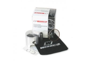 PISTON WISECO KTM 65 SX '09-19/HUSQVARNA TC65   W864M04500