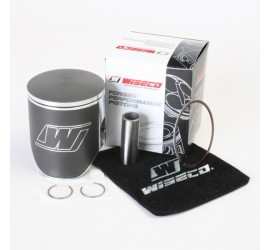 PISTON WISECO HONDA CR 250 '05-07 W860M06640