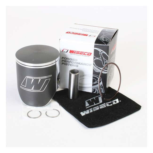 PISTON WISECO HONDA CR 250'05/07 W860M06640