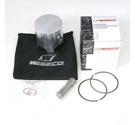 PISTON WISECO KTM 300 EXC''04-16/ HUSQVARNA TE3 00 '14-16  W858M07200