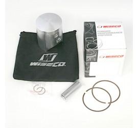 PISTON WISECO KTM 250 EXC '06-19/SX '03-19   W856M06640
