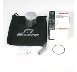 PISTON WISECO KTM 85 SX '03-19/HUSQ TC85'14-19 W855M04700