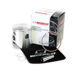 PISTON WISECO HONDA CR 125'04 W840M05400