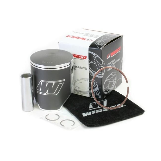 PISTON WISECO KTM 250 SX'03/18  (1ARO) W824M06640