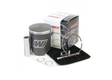PISTON WISECO KTM 250 SX '03-19  W824M06640