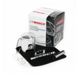 PISTON WISECO KTM 50 SX' '01-08 W803M03950