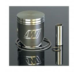PISTON WISECO KTM 125 SX/EXC /HUSQVARNA TC/TE 125  W868M05400