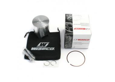 PISTON WISECO KTM 250 SX''00-02 W774M06640