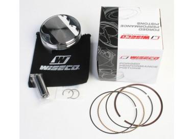 PISTON WISECO KTM 450SX '03-06 W4805M09500