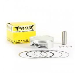 PISTON PROX HONDA CRF 450R/RX '17-19    01.1417