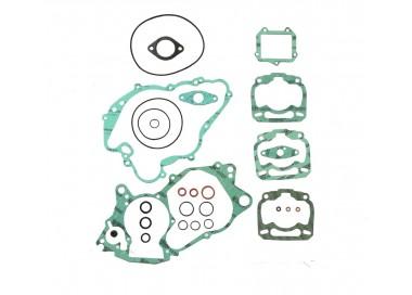 JUNTAS MOTOR ATHENA APRILIA RS 125 MOTOR122 P400010850013
