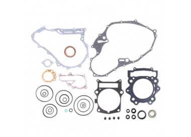 JUNTAS MOTOR PROX Yamaha  RAPTOR 700'15-18  34.2715