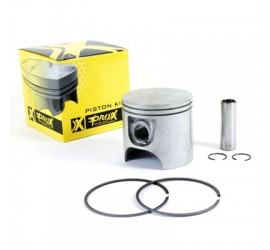 PISTON PROX ART SEA DOO 950   01.5515