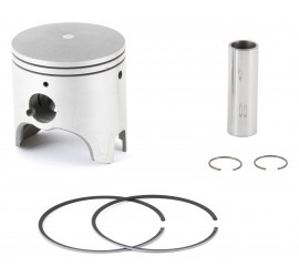 PISTON PROX  YAMAHA  XL/GP800R | XL/GP1200R '98-05 01.2518