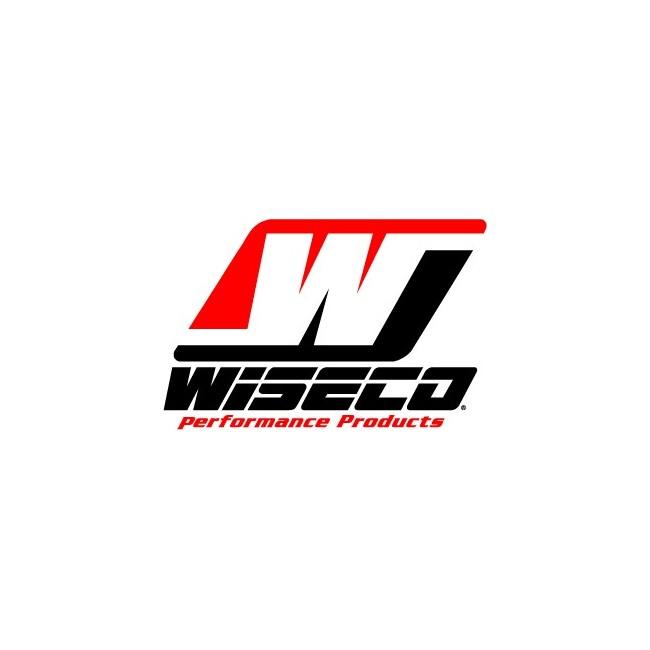 PISTON WISECO SUZUKI RMZ 450'08/12 W4953M09600