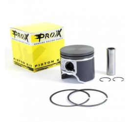 PISTON PROX Arctic Cat ZR600 EFI '00-02 (78mm) 01.5601.000
