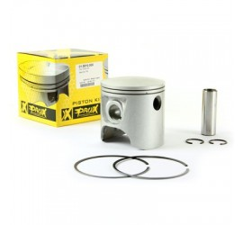 PISTON PROX ART  SEA DOO 785  01.5510.000