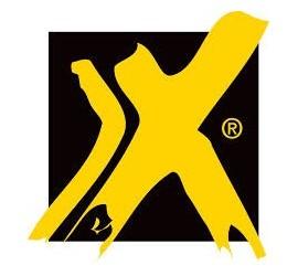 KIT CASQUILLOS HORQUILLA PROX Yamaha YZ125 '18-19 / YZ250 '17-19  38-6126