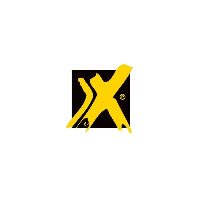 JUNTAS PARTE ALTA PROX KTM 125 SX'16-17  35.6216