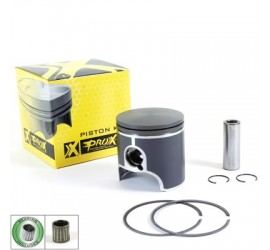 PISTON PROX MOTO DE NIEVE  Arctic Cat Fire/Sabrcat 700EFI '03-06 (79.70mm)