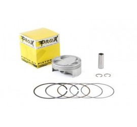 PISTON PROX YAMAHA YZ450F '03-09 | WR450F '03-15 | GASGAS EC450F'13/15  01.2429